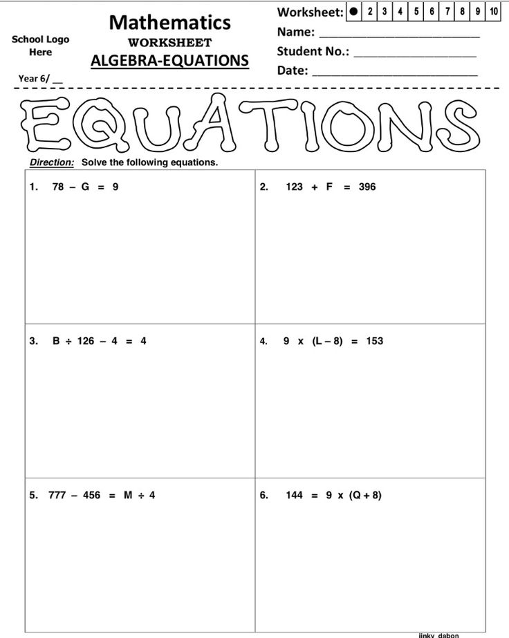 22 Best Handouts And Worksheets Images
