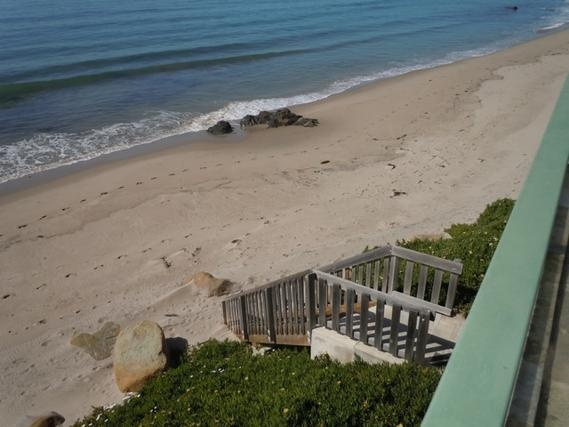 Starting from USD 2000, Blue Whale Estates offers private access to the Malibu beachside. This ...