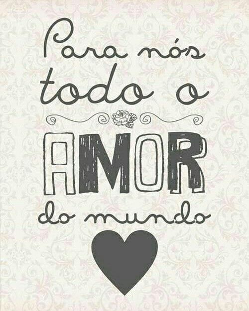 Bom Dia Love Quotes Pinterest Quotes Poster And Frases