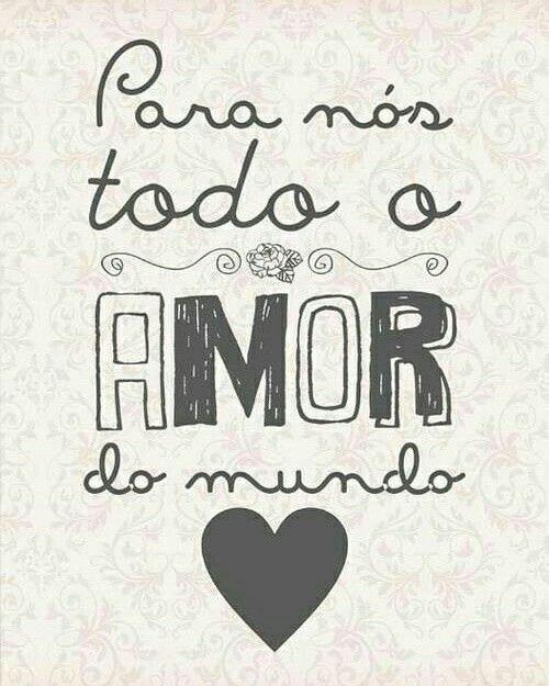 Tag Frases De Amor De Bom Dia Tumblr