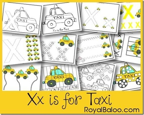 XxTaxiPreview_thumb