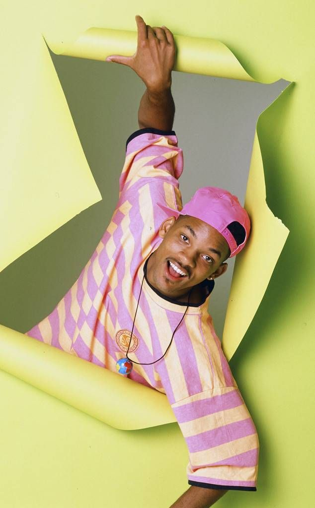 67 best fresh prince costume ideas images on pinterest