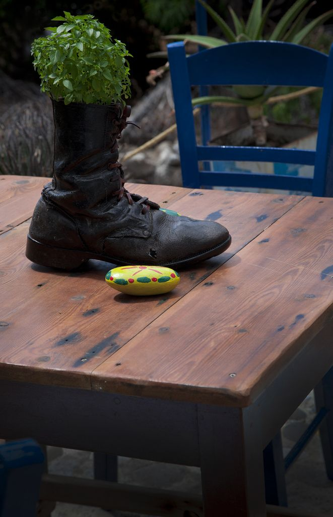 www.onfoot.gr