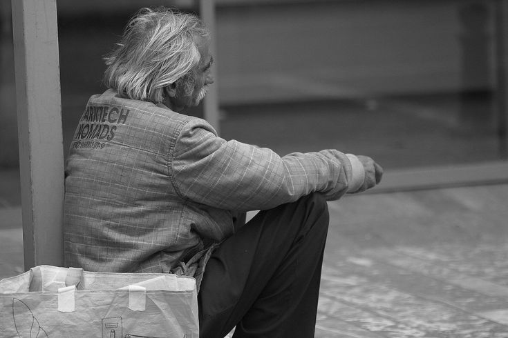 Genova, 3 milioni per i senza dimora e povertà