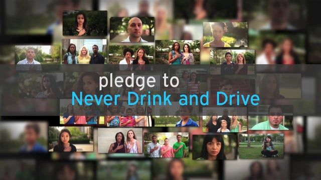 PSA - Pledge to Never Drink and Drive    Collaborative PSA project brought to you by TL Modeling Agency.    Thank you to all who participated.    Talent in order of appearance:  Richard Camilli  Veronica Carrion  Jazlyn Bowman  Lennox Villan  Brooklyn Mersiovsky  Ethan Alexander Page  Jaden Nwokedi  Alexis Pratt  Helenia Hogan  Yvonne Scisco  Soleil Elam  Devon Washington  Jayla Beston  Yanelly Munoz  Taylor Roy  Alicia O'Gilbert  Anthony Jenkins  Aaron Boan  Elmer Mejia  Ava Robinson…