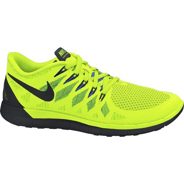 NIKE FREE 5.0 férfi futócipő.  A stanfordi sportolók az egyetemi pályán mezítláb edzettek. Amikor ezt megtudták, a Nike 3 kreatív alkalmazottat jelölt ki, hogy dolgozzanak ki  egy olyan cipőt, amely a mezítlábas mozgás érzését kelti, természetes és súlytalan legyen. OLVASS TOVÁBB!