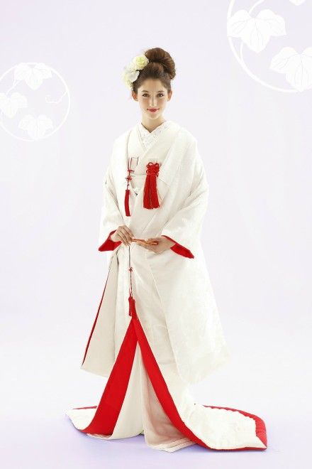 Japanese Wedding                                                                                                                                                                                 More
