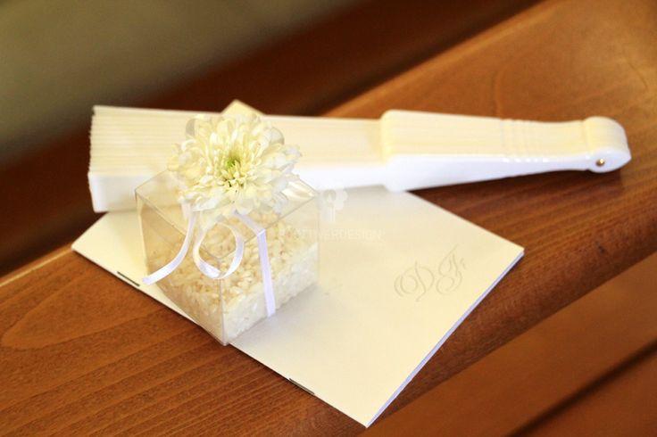 Scottiverdesign realizza addobbi floreali per il tuo matrimonio: fiori, bouquet, allestimento chiesa, consegna a domicilio, consulenza privata. Siamo designers del verde specializzati in grandi eventi, contattaci subito per un preventivo gratuito.