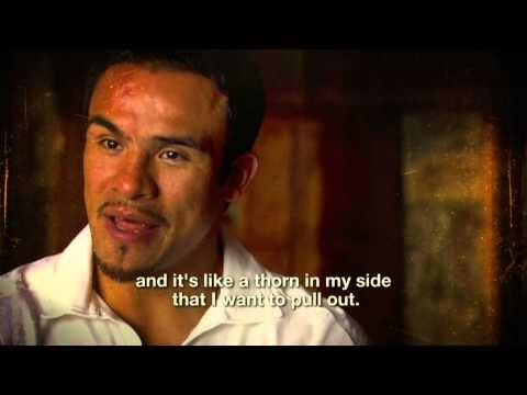 Pacquiao vs Marquez 4 HBO 24/7 Trailer