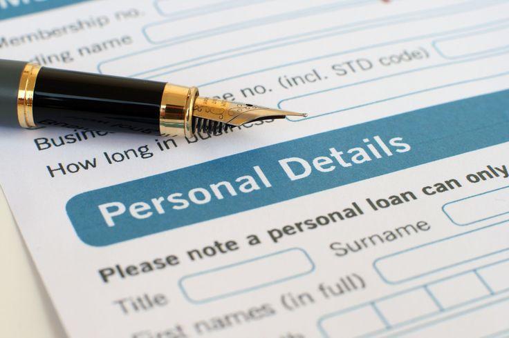 SGE Loans - loan-form