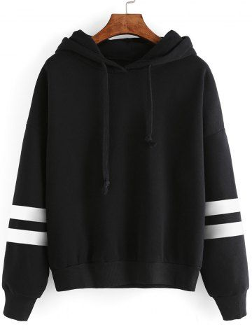 Best 25  Hoodies ideas on Pinterest | Sweatshirts, Adidas and Nike ...