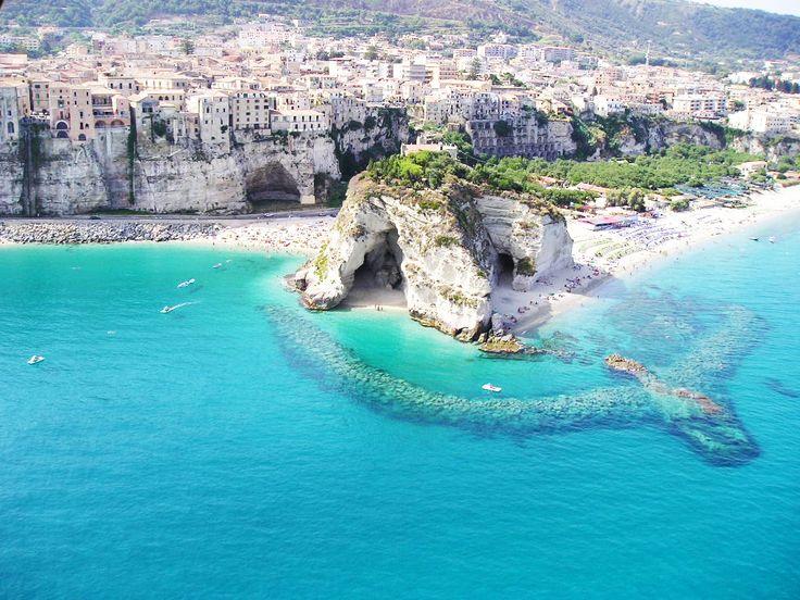 калабрия италия фото - Поиск в Google