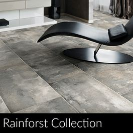 Porcelain Floor Tile - Discount Tile