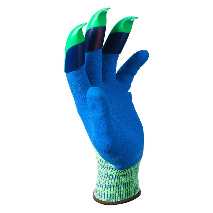 24 Best Gardening Gloves With Claws Images On Pinterest Gardening Gloves Claws And Honey Badger