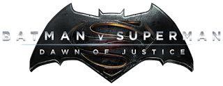 BLOCKBUSTER MOVIE BLOG: Crítica - Batman v Superman: El Origen de la Justi...