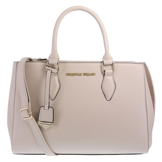 Make The Bethanne Satchel From Csiriano Your Go To For Summer Like A Boss Pinterest Bags And Handbags