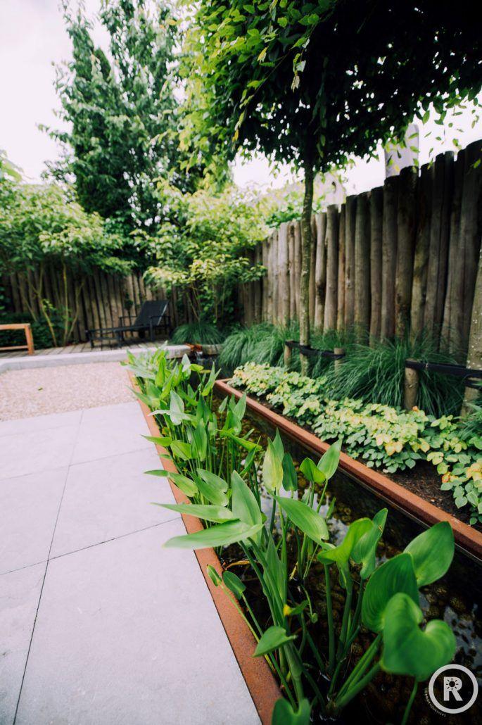 998 best GardenTuindesign images on Pinterest Garden ideas