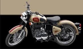 Image result for enfield motorcycle