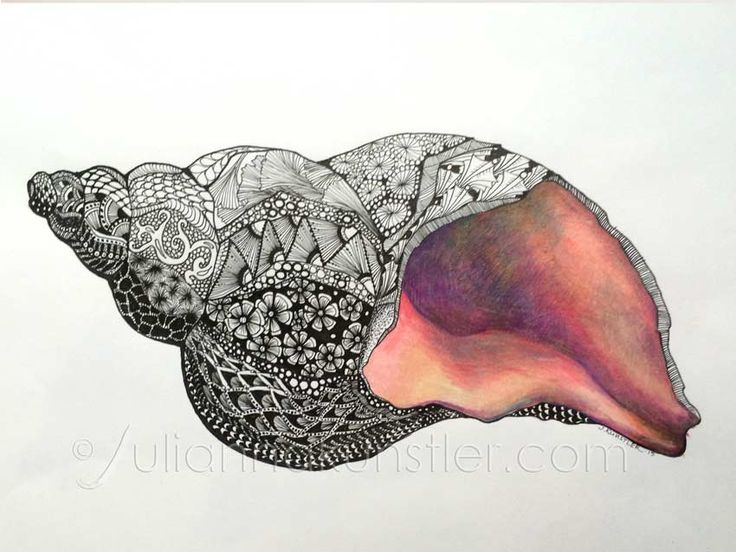 Pen and Ink. Mixed media.                                                                                                                                                                                 More