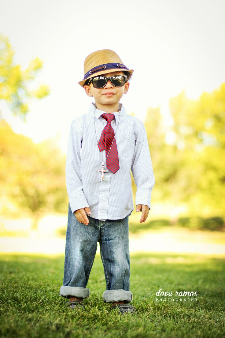 how to become stylish boy