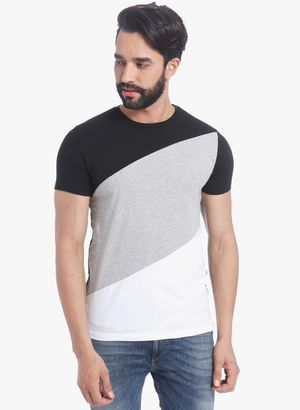 Tshirt | Buy Tshirt Online in India