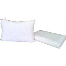 Almohada en Fibra Siliconada