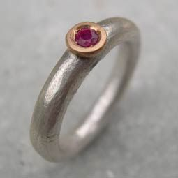 132 best Handmade Jewellery images on Pinterest Handmade jewelry