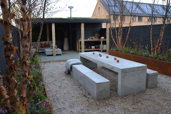 Natuurlijk modern tuinieren | Eigen Huis & Tuin