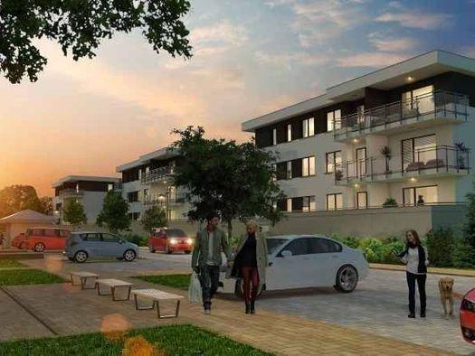 http://otodom.pl/mieszkanie-warszawa-wilanow-35,92m2-2-pokoje-236461-pln-id39213978.html