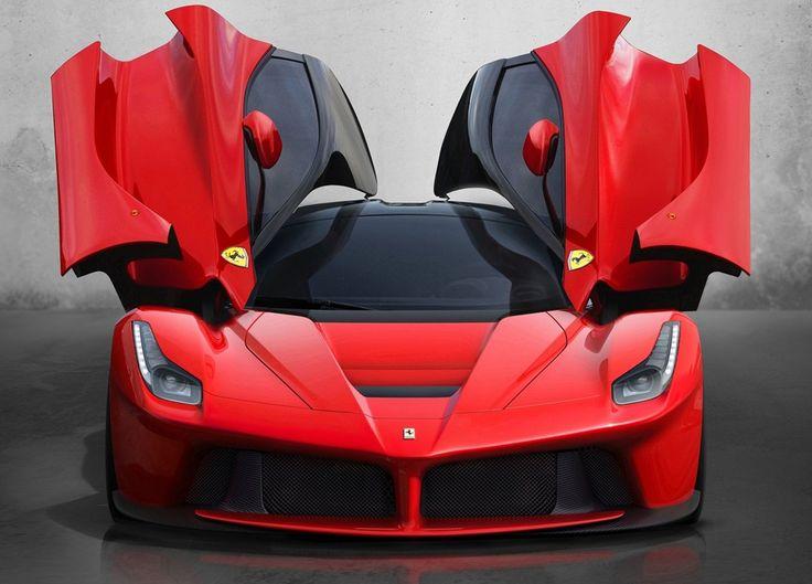 mini ferrari 2015 sports cars cool image wallp 14318 wallpaper