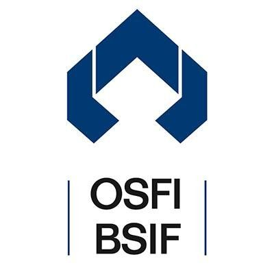 It's final. The OSFI B-20 rules come into affect on January 1, 2018, stated the news release on Tuesday October 17 by the Office of the Superintendent of Financial Institutions Canada confirmed.