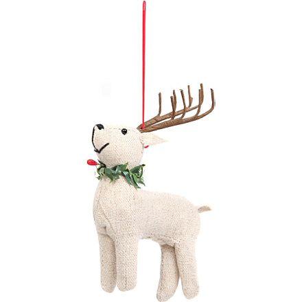 661 best Reindeer, moose and deer Christmas crafts and decorations - moose christmas decorations