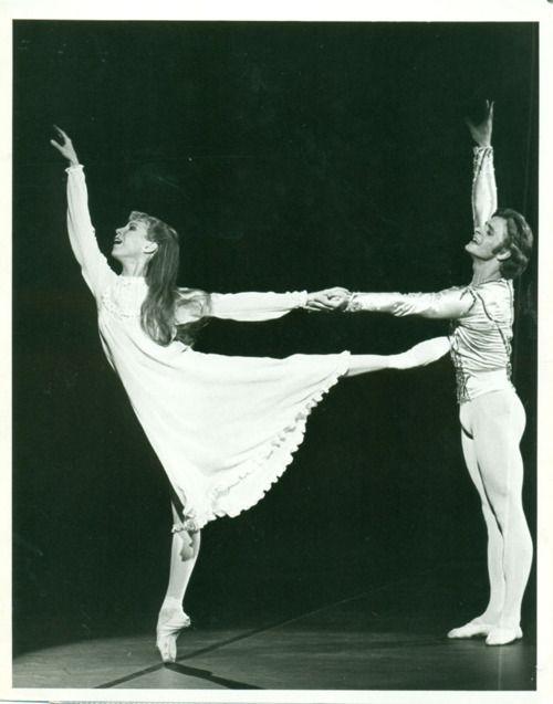 10 images about nutcracker ballet on pinterest for 88 kirkland salon
