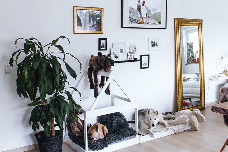 17 beste idee n over tipi selber bauen op pinterest tipi n hen tipi kinderzelt en tipi. Black Bedroom Furniture Sets. Home Design Ideas