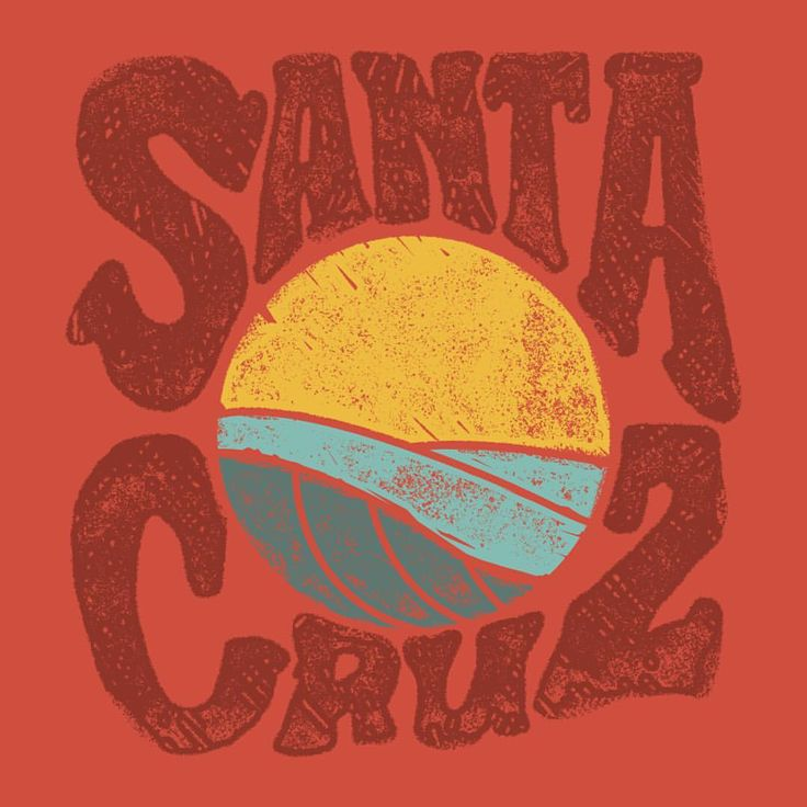 Surf designs. #wip #linework #digital #digitalart #photoshop #tshirt #art #texture #graphic #graphicdesign #california  #design #waves #creative #instagood  #illustration #instaartist #artoftheday #surfing #nature #santacruz #beach #rollingwaves #sun #sun