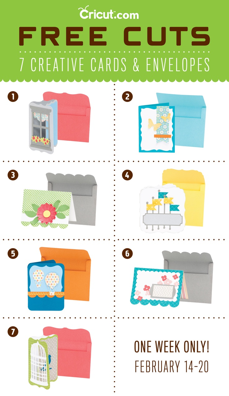 278 best images about cricut info tips ideas 1 on for Cricut craft room download