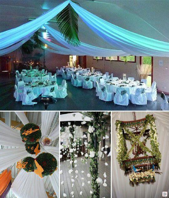 decoration salle de mariage dakar id es et d 39 inspiration sur le mariage. Black Bedroom Furniture Sets. Home Design Ideas