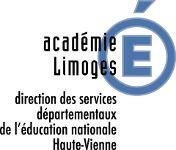 Enseigner les sciences du cycle 2 au cycle 3 : dossier groupe sciences IA 19. - Direction des services départementaux de la Haute-Vienne