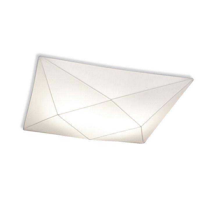 22 best lamparas techo images on pinterest lamps light
