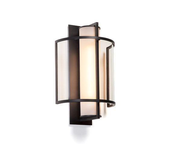 Halvdel by Kevin Reilly Collection | General lighting