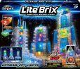 Lite Brix Extreme City