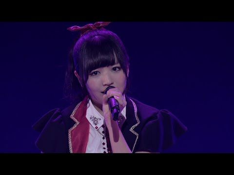 GEM / No Girls No Fun (iDOL Street Carnival 2015 ~GOLDEN PARADE!!!!!~ ver.)