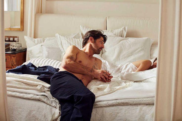 La ropa de #cama en blanco  #encajeros @elcorteingles #kingsize #menaje #hogar ... - http://www.vistoenlosperiodicos.com/la-ropa-de-cama-en-blanco-encajeros-elcorteingles-kingsize-menaje-hogar/