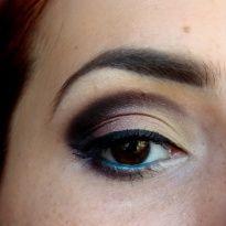 – Makeup Geek