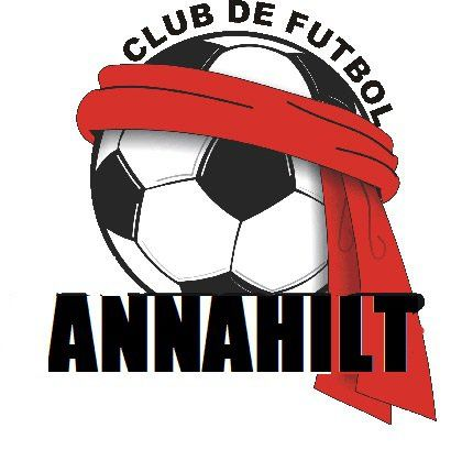 Annahilt FC