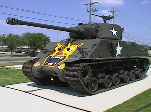 17 Best images about U.S. Army Tanks on Pinterest | The ...