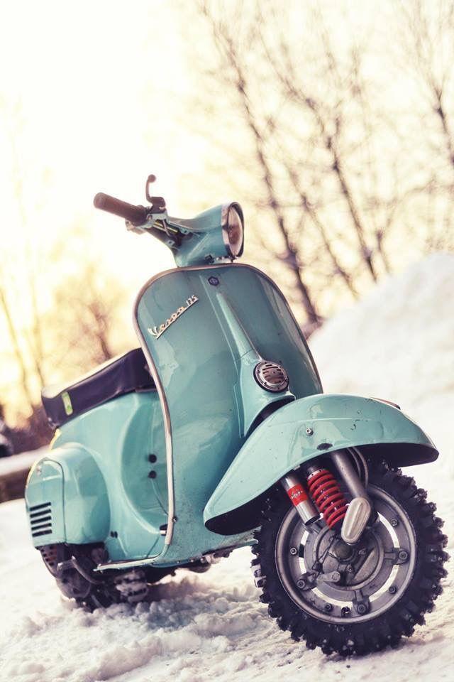 3613 best roller scooter vespa ape piaggio images on. Black Bedroom Furniture Sets. Home Design Ideas