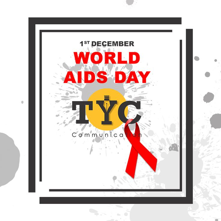 Let us pledge to do our bits to end the social stigma and isolation that haunts victims of AIDS and remember that everybody counts. #WorldAIDSDay