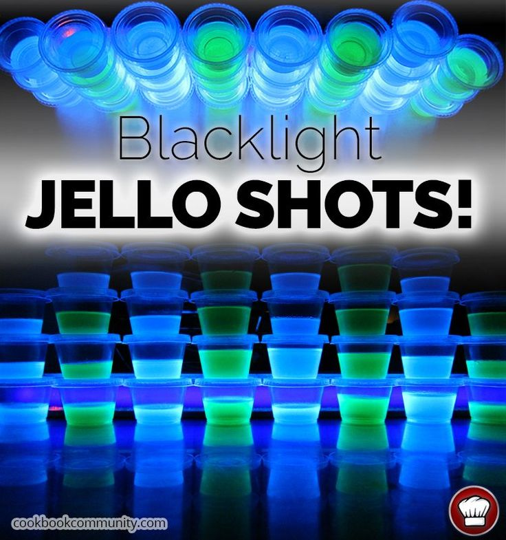 ... jello shots click through for recipe yum orange creamsicle jello shots