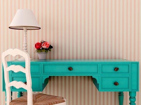 Revista Imóveis» Mude a decoração de sua casa sem gastar nada